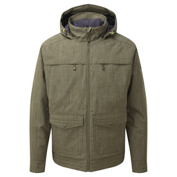 Sherpa Adventure Gear Norgay Jacket in Tamur River