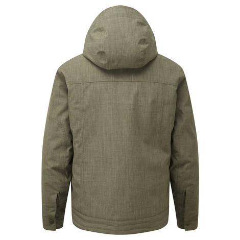 Norgay Jacket