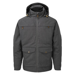 Sherpa Adventure Gear Norgay Jacket in Kharani