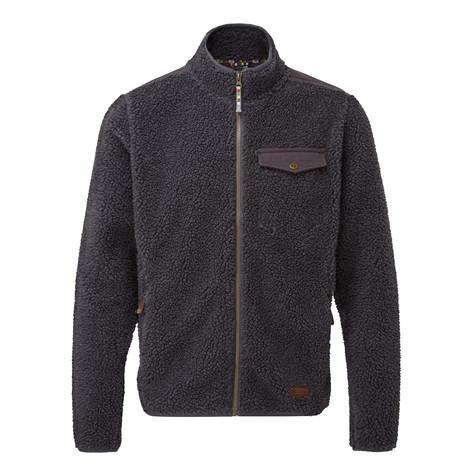Tingri Jacket Kharani