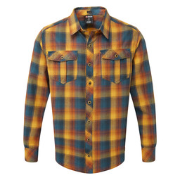 Sherpa Adventure Gear Indra Shirt in Rathee