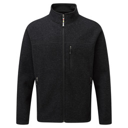 Sherpa Adventure Gear Namgyal Jacket in Black