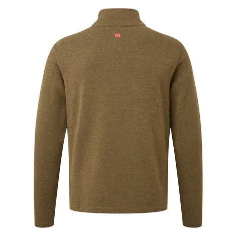 Mukti Pullover
