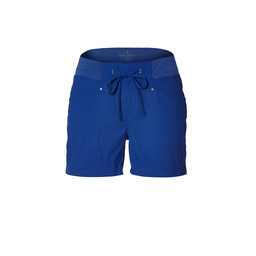 Royal Robbins Jammer Short in Abyss
