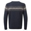 Nathula Crew Sweater