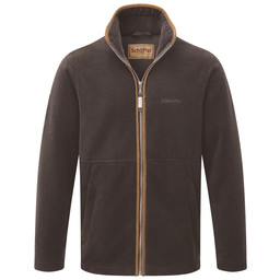 Cottesmore Fleece Jacket