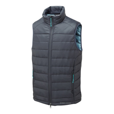 Stable Insulated Vest