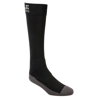 Xtreme Soft Over The Calf Sock