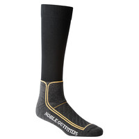 ThermoThin Sock