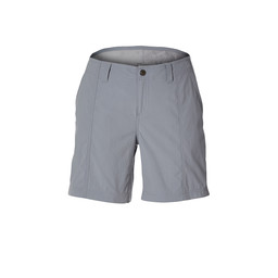 Royal Robbins Discovery III Short in Tradewinds