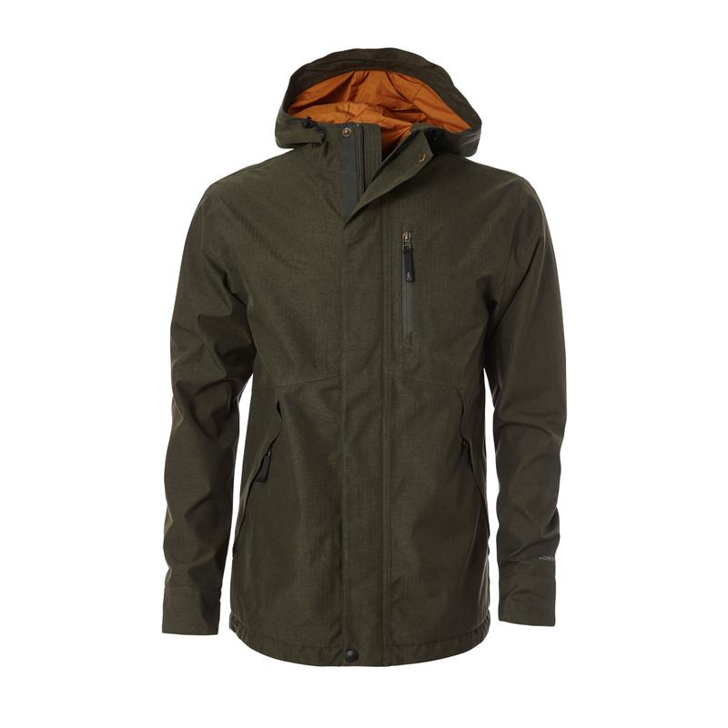 Astoria Waterproof Jacket