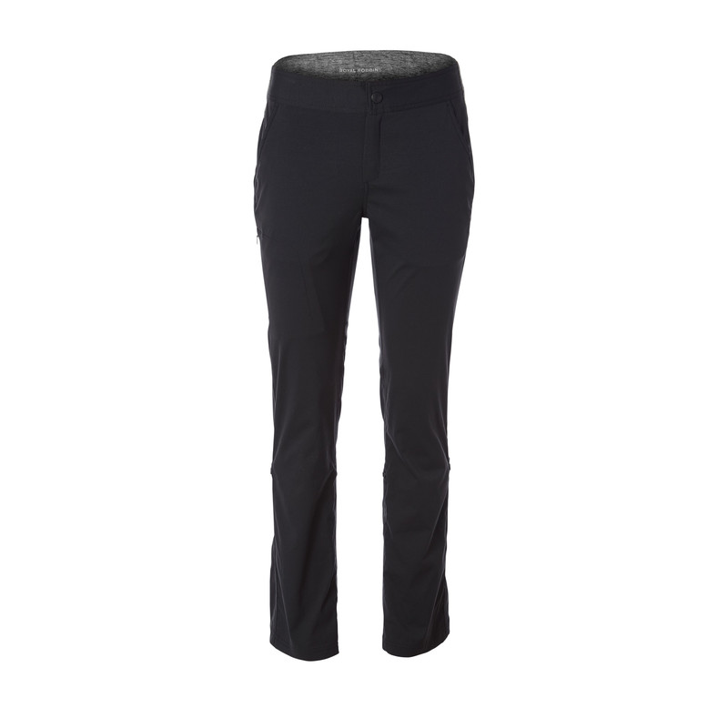 Fall Jammer Pant