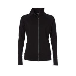 Geneva Ponte Jacket