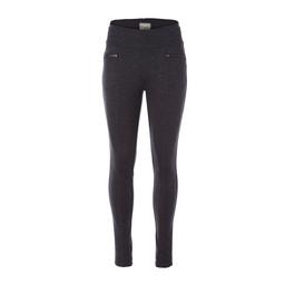 Lucerne Ponte Slim Leg Pant