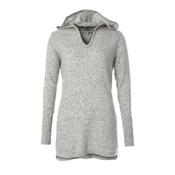 Highlands Hoody