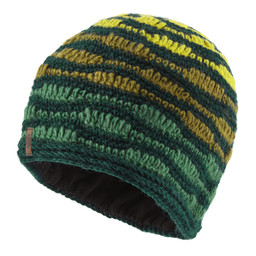 Jivan Hat Rathna Green