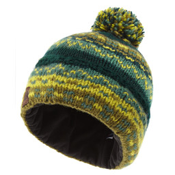 Sherpa Adventure Gear Sabi Hat in Rathna Green