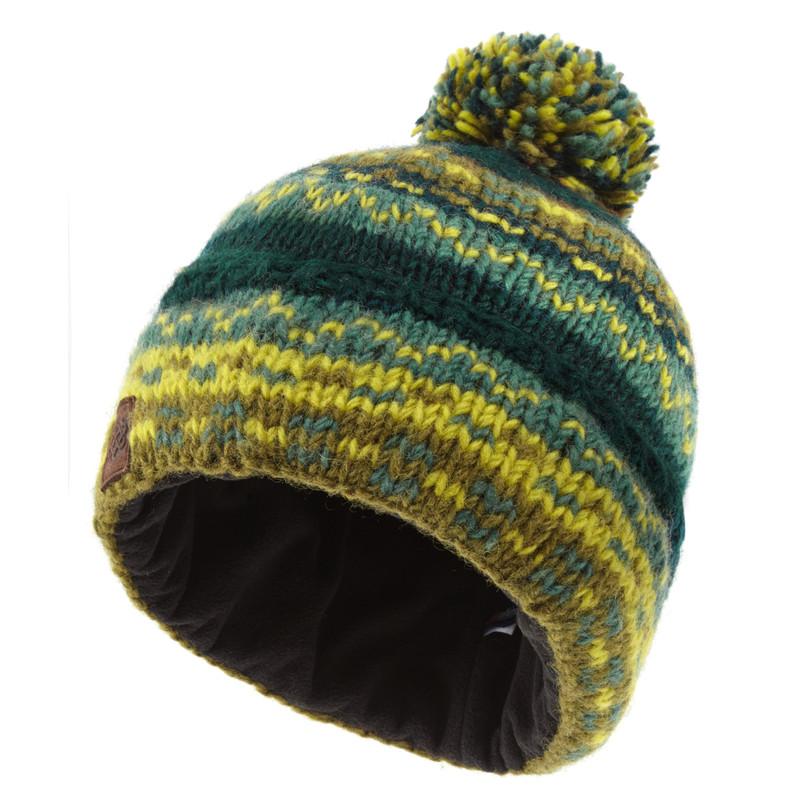 Sabi Hat - Rathna Green