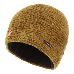Sherpa Adventure Gear Jumla Hat in Thaali