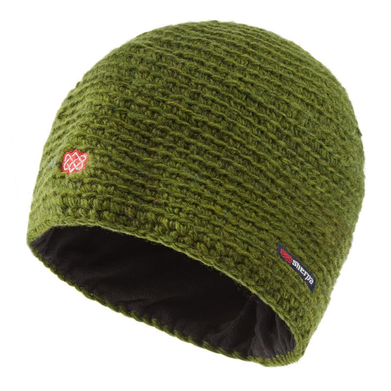 Jumla Hat - Gokarna Green