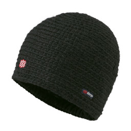 Sherpa Adventure Gear Jumla Hat in Black
