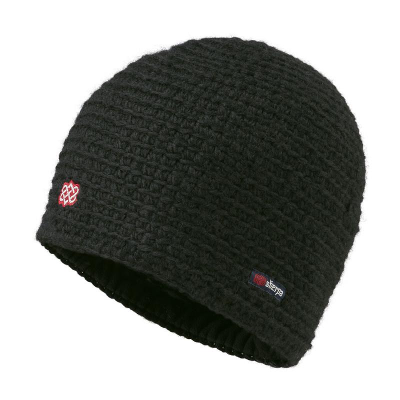 Jumla Hat - Black