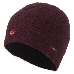 Sherpa Adventure Gear Jumla Hat in Anaar