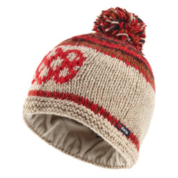 Sherpa Adventure Gear Ganden Hat in Karnali Sand