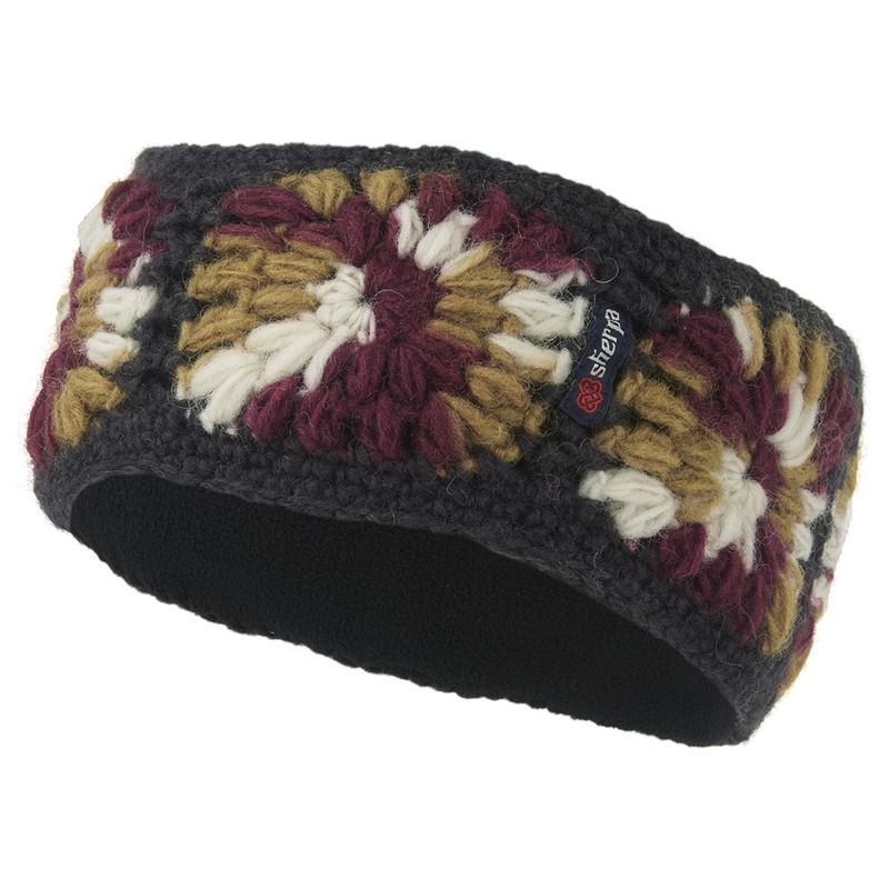 Rani Headband - Kharani