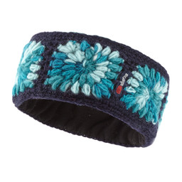 Sherpa Adventure Gear Rani Headband in Rathee