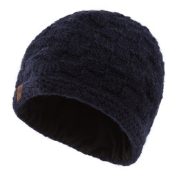 Sherpa Adventure Gear Ilam Hat in Rathee