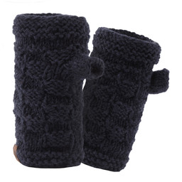 Sherpa Adventure Gear Ilam Hand Warmers in Rathee