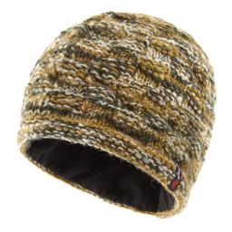 Basket Weave Rimjhim Hat Karnali Sand