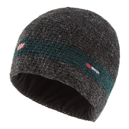 Sherpa Adventure Gear Renzing Hat in Rathna Green