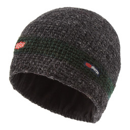 Sherpa Adventure Gear Renzing Hat in Mewa Green