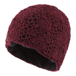 Sherpa Adventure Gear Hima Hat in Anaar