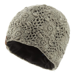 Sherpa Adventure Gear Hima Hat in Darjeeling Mist