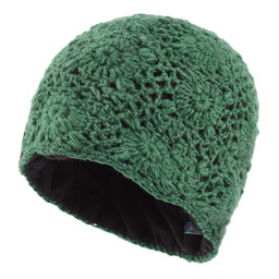 Sherpa Adventure Gear Hima Hat in Khola