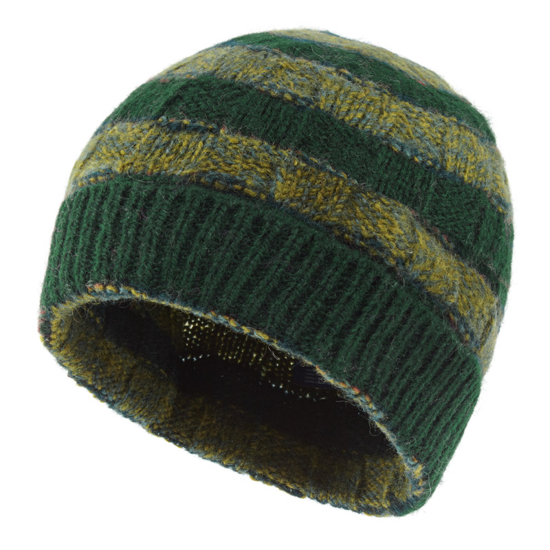 Rishi Hat - Rathna Green