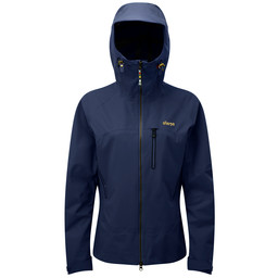 Sherpa Adventure Gear Lithang Jacket in Rathee