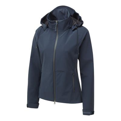 Pinnacle Jacket