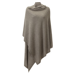 Luxury Cashmere Wrap Gamefair