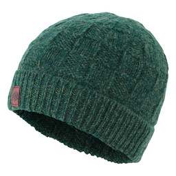 Sherpa Adventure Gear Suren Hat in Rathna Green