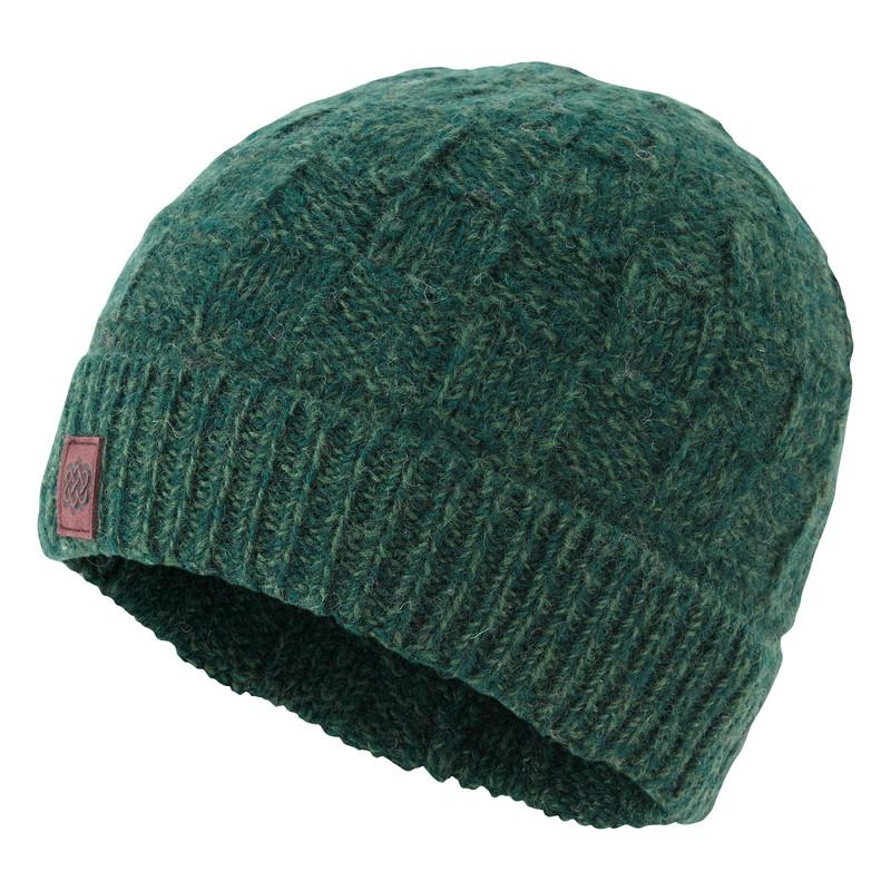 Suren Hat - Rathna Green