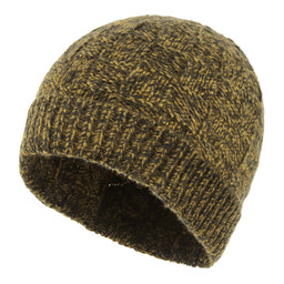 Sherpa Adventure Gear Suren Hat in Thaali