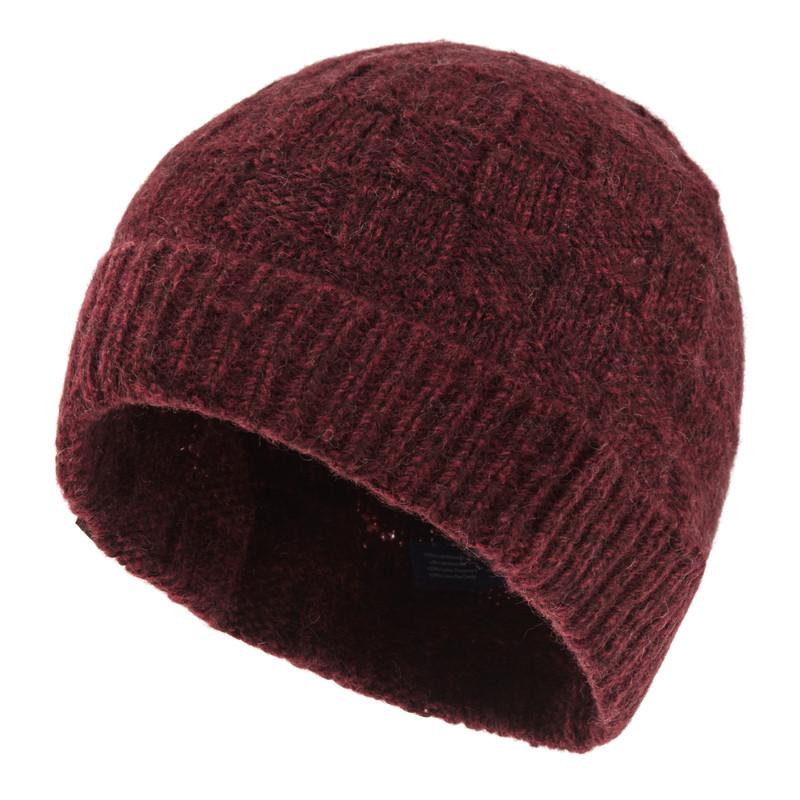 Suren Hat - Anaar