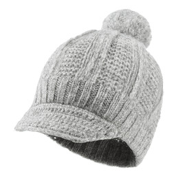 Sherpa Adventure Gear Yonten Hat in Darjeeling Mist