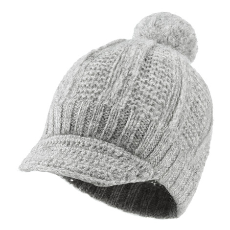 Yonten Hat