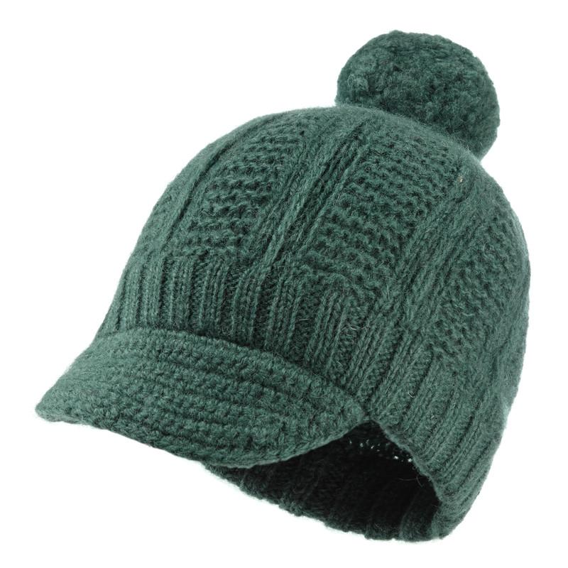 Yonten Hat - Khola