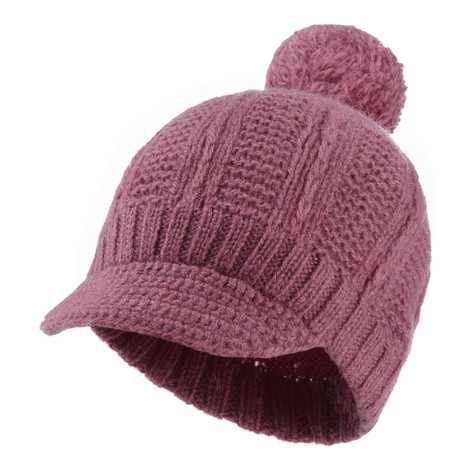 Sherpa Adventure Gear Yonten Hat in Laxmi